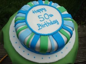 Stupendous Birthday Cakes Cooking Cakes Children Personalised Birthday Cards Arneslily Jamesorg
