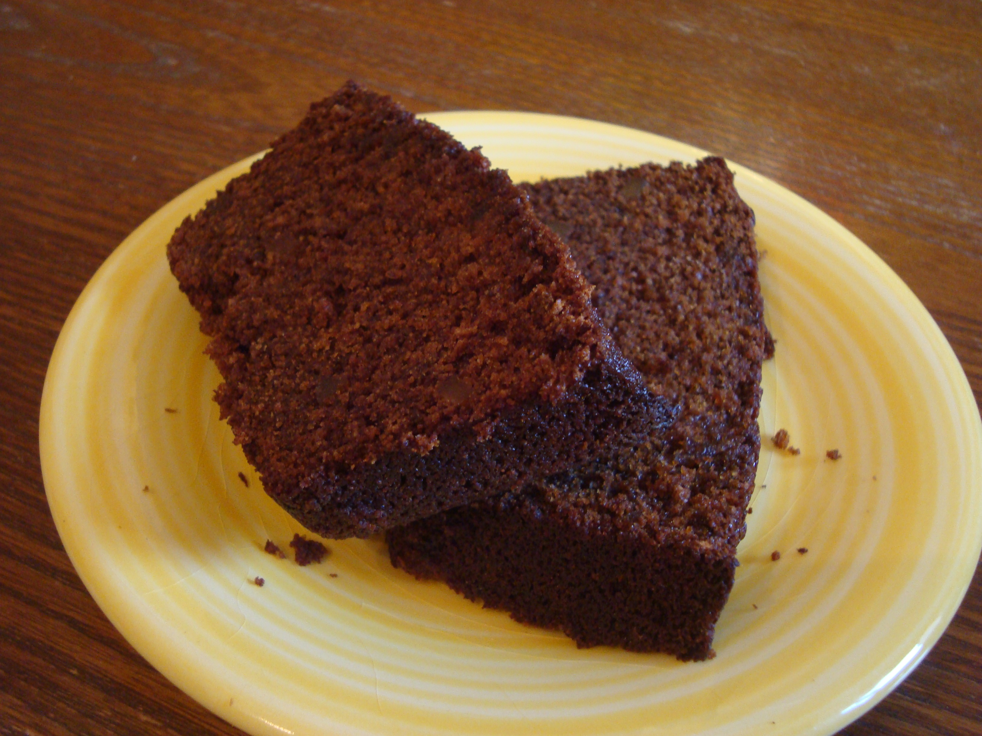 ... Bake It! recipe – sticky ginger cake | Cooking, Cakes & Children