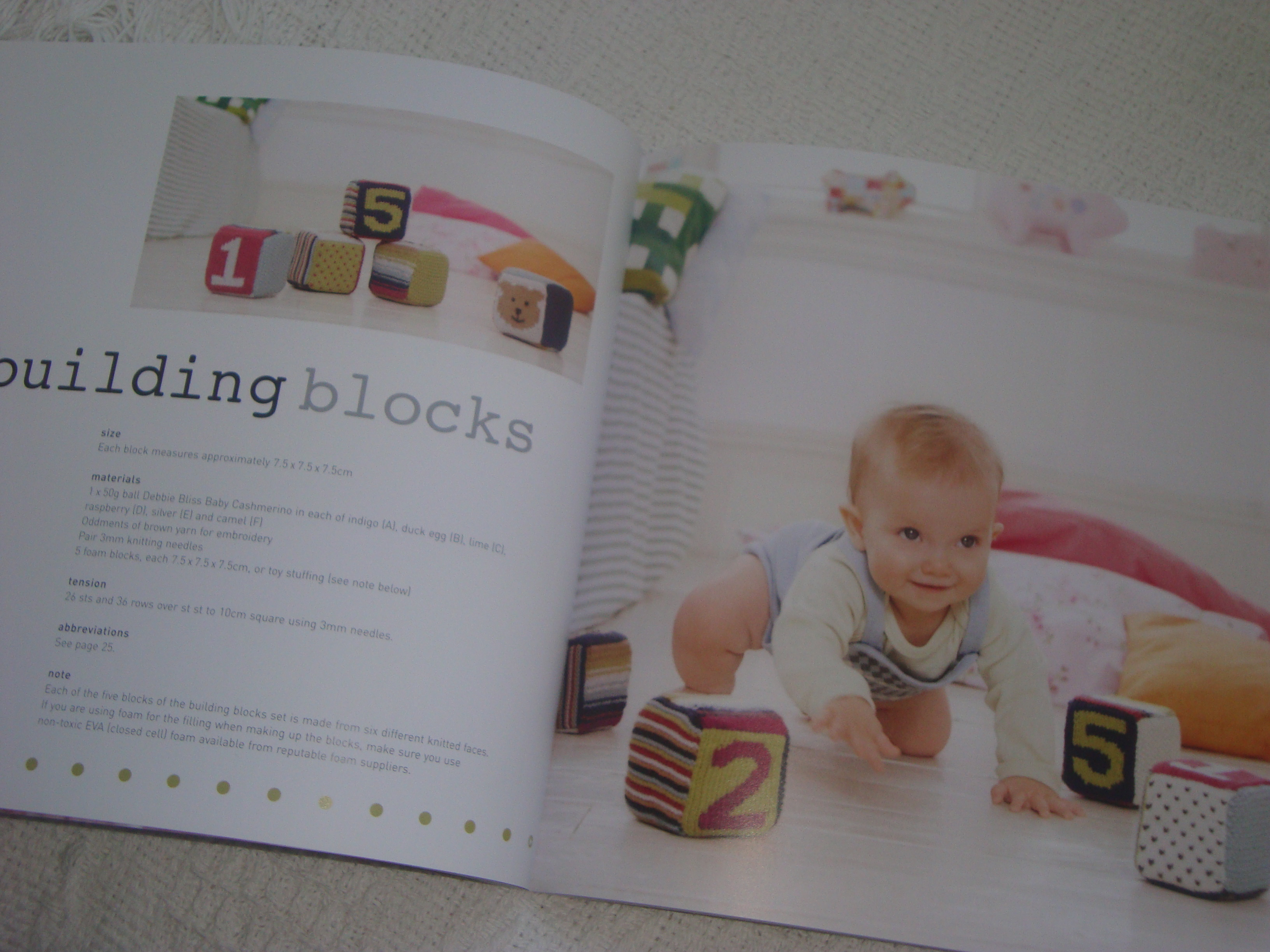 The Ultimate Book of Baby Knits – Debbie Bliss | Cooking, Cakes ...