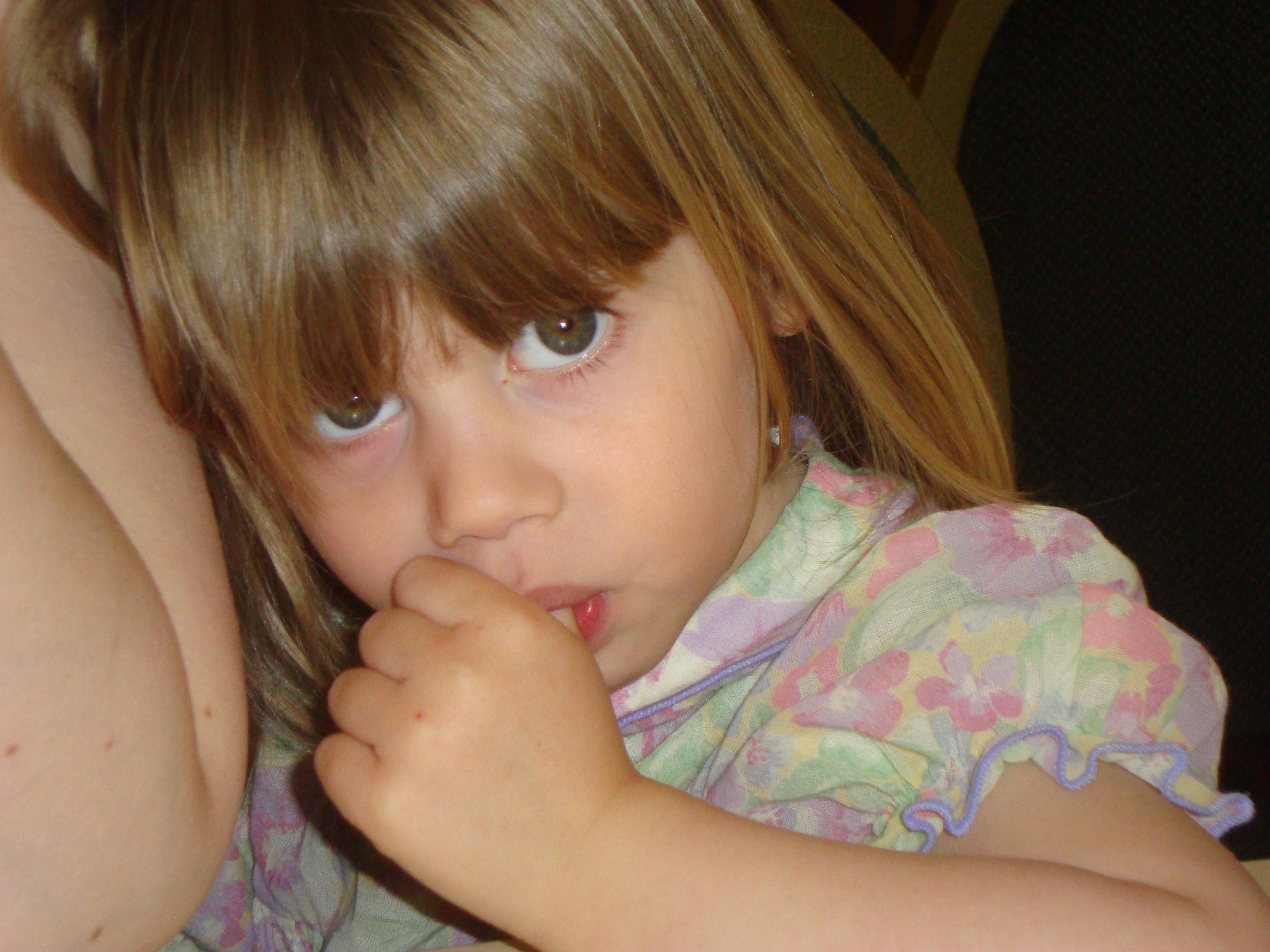 05 imgsrc.ru little girl